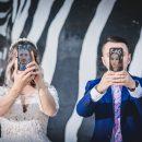 Blog de Nuntă – Nicoleta și Bogdan