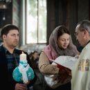 Blog – fotograf de botez